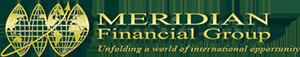 Meridian Trust Ltd.